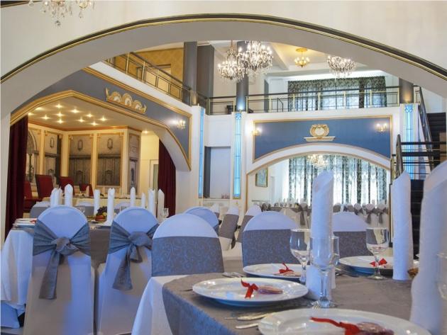 Restaurante Sector 1 Bucuresti Restaurante Bucuresticom